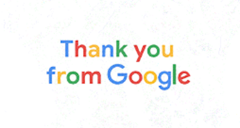 Thank you from Google.png