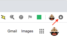 Chrome Canary Update notification icon zoom in.png