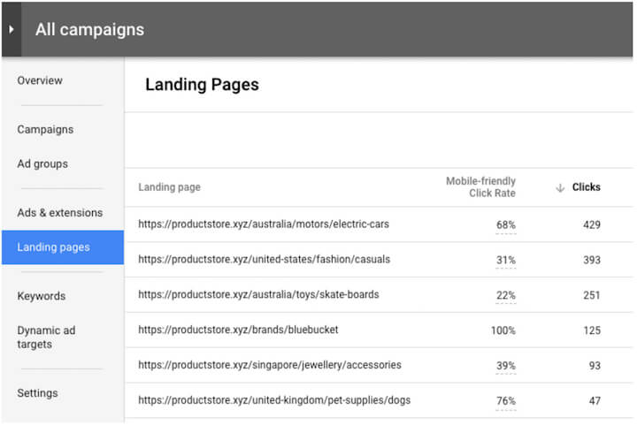 AdWords Landing Page features.jpg